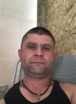 Unknown, 41  , Mansfield (Commonwealth of Massachusetts)