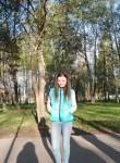 Lyudmila, 24  , Losino-Petrovskiy