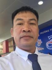 Mạnh Dũng, 48, Vietnam, Haiphong