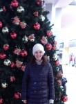 Ekaterina, 24  , Kolpino