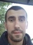 Yuriy Buyanov, 37  , Portland (State of Oregon)