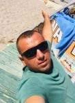 Mehman, 34  , Xacmaz