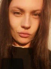 Yana, 28, Russia, Korolev