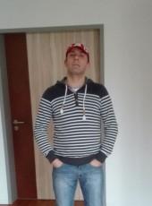 Aleksander, 38, Germany, Soest