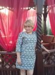 Tatiana, 54  , Luhansk