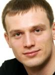 Андрей, 32, Khmelnitskiy