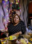 Lyudmila, 56  , Vinnytsya