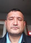 Oleg Marat, 22, Astana