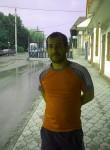 azer, 35  , Prokhladnyy