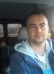 Valerіy, 29  , Kremenchuk