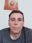 Andrey Gerner, 48  , Bielefeld