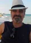 CANDOST, 57  , Antakya