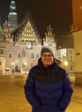 Leonid, 49, Ukraine, Kharkiv