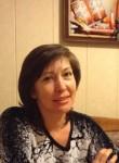 Elena, 53  , Yessentuki