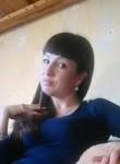 Liliya, 41  , Horodok (Khmelnytskyi)