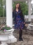 Viktoriya, 38  , Nikolayevsk-on-Amure