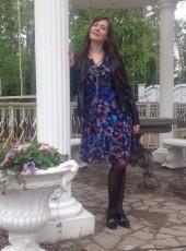 Viktoriya, 39, Russia, Khabarovsk