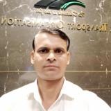 Amit raj, 30  , Mumbai