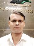 Amit raj, 30, Mumbai
