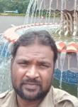 Wgobdb, 18  , Indore