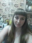 Elena, 33, Kirov (Kirov)