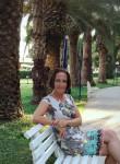 Lilya, 37, Moscow