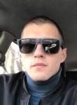 Dima, 26 лет, Владивосток