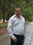 Evgeniy, 35, Kurgan