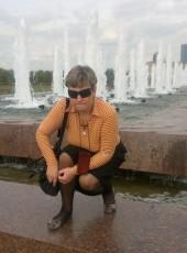 Elena, 49, Russia, Lyubertsy