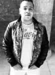 Mostafa, 27  , Aswan