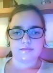 Roxanne fraiss, 22, Limoges