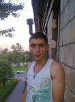 Evgeniy, 30  , Vologda