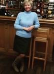 Elena, 49  , Yemanzhelinsk