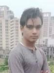 Sakeel, 19  , Aurangabad (Maharashtra)