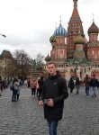 Aleksey, 18, Krasnoyarsk