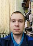 Andrey, 29, Gorodets