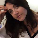 Nataliya, 40  , Horenka