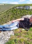 Artem, 30  , Bakhchysaray