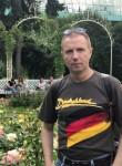 Semen Semenych, 55  , Dudinka