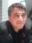 Стамен, 54  , Sofia