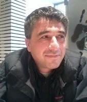 Стамен, 54, Bulgaria, Sofia