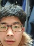 ㄴ, 52  , Cheongju-si