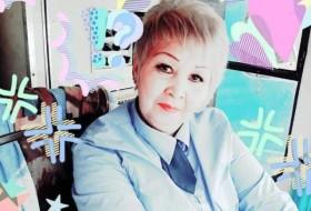 GAYYa, 50 - Just Me