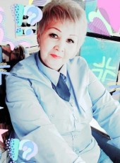 GAYYa, 50, Russia, Moscow