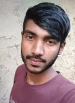 Mizan, 20  , Dhaka