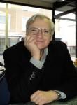 Vyacheslav, 70  , Prague