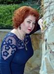 Anfisa, 48, Rostov-na-Donu