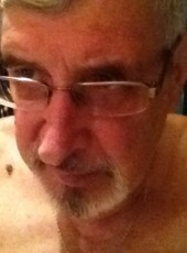 Vyacheslav, 58, Russia, Moscow