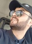 Murad, 28  , Surgut