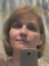Svetlana , 46, Russia, Vyshniy Volochek